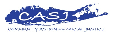 Community Action For Social Justice